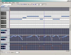 XGworksST_吹奏楽器の打ち込み_3